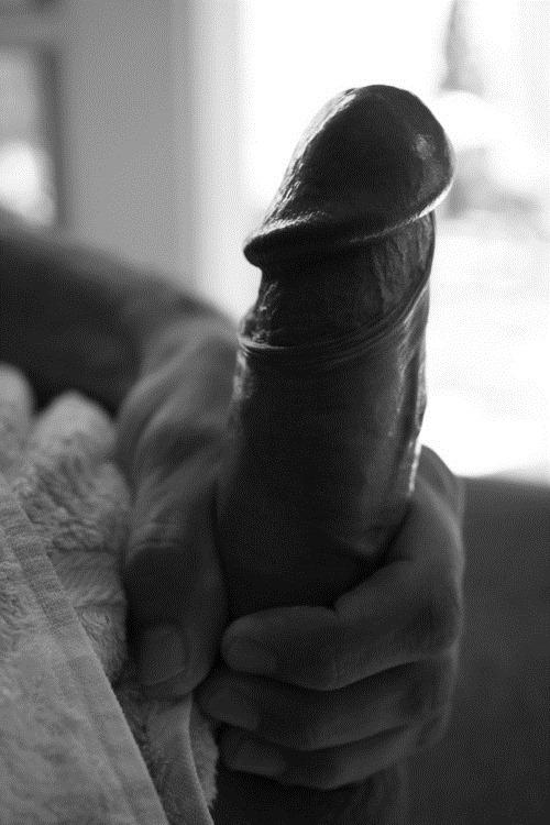 Hard cock tumblr