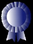 A contest