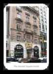 The Herald Square Hotel