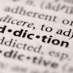 Rethinking addiction