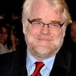 Addiction and judgment (more on Philip Seymour Hoffman)
