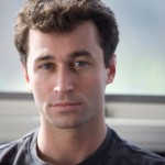 James Deen has me thinking