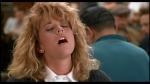 When-Harry-Met-Sally-when-harry-met-sally-restaurant-1200x675