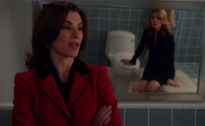 the-good-wife-season-5-ep-6-ladies-room-a