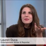 My crush on Lauren Duca, or, creeping fascism