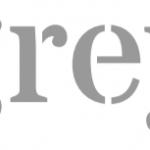Grey (a tattoo)